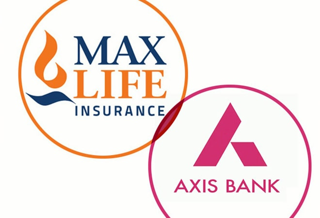 IRDAI approves Axis Entities' stake acquisition in Max Life Insurance