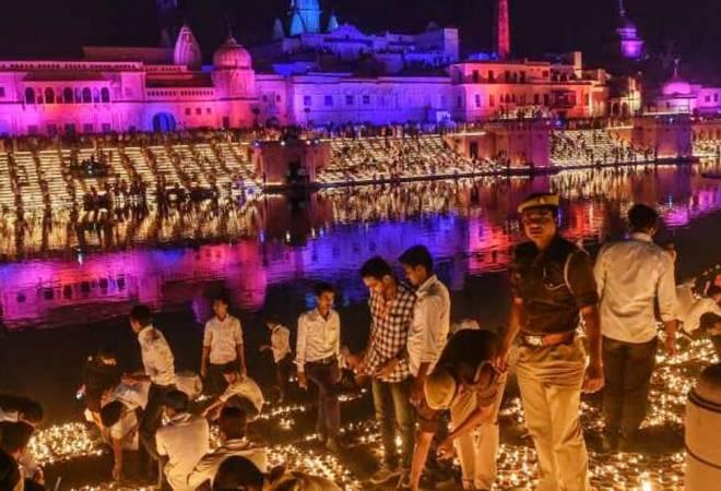 Ram Mandir Bhoomi Pujan: Mayawati thanks SC for paving way for construction