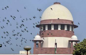 Ayodhya case: AIMPLB to seek review of SC verdict, refuses alternative 5-acre plot