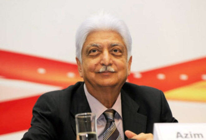 Firms shouldn't be mandated to engage in CSR; charity must 'come from within': Premji