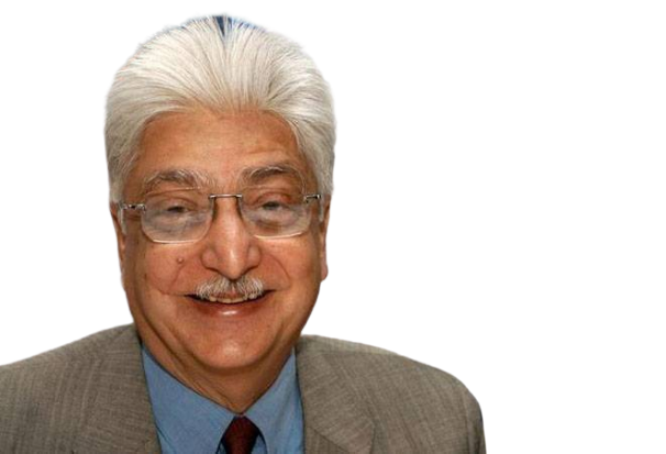 Azim Premji commits Rs 1.45 lakh crore, 67 per cent stake in Wipro to philanthropy