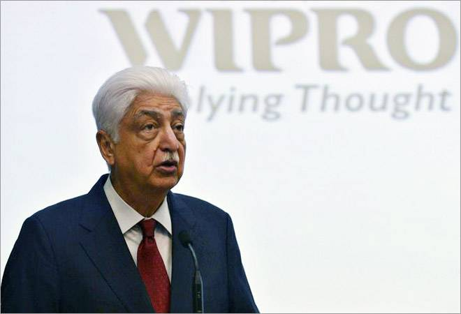 Bill Gates lauds Azim Premji for philanthropy, says his contribution will make a tremendous impact