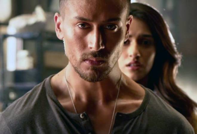 Baaghi 2 Box Office Collection Day 5: Tiger Shroff-Disha Patani's movie a hit; earns Rs 95.80 crore