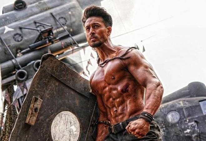 Baaghi 3 Box Office Collection Day 10: Tiger Shroff's film slows down due to coronavirus