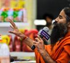 UP cabinet clears subsidy for Patanjali's Rs 6,000 crore food park in Greater Noida
