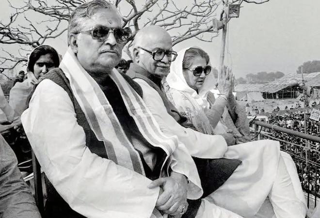 Babri Masjid demolition case verdict: All acquitted, including LK Advani, Uma Bharti, other BJP veterans
