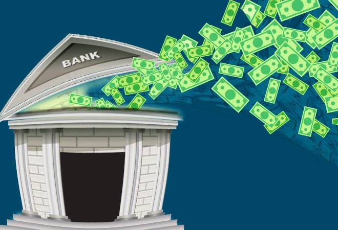 ADB committed $3 billion in sovereign loans to India in 2018; highest since 1986