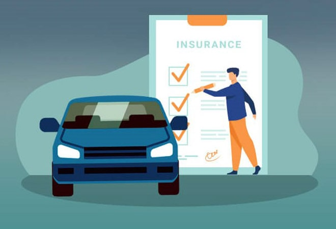 Letting your car insurance lapse will cost you a lot, and not just money