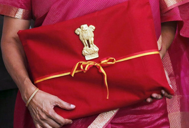 Budget 2021 is getting closer! Here's all you need to know
