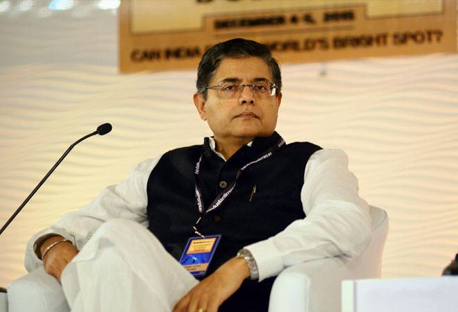 Lok Sabha Election Results 2019: Jay Panda trails from Kendrapara by 14,000 votes