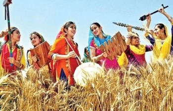 Baisakhi 2021: Date, history, significance of Vaisakhi; why it is celebrated?