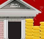 Bajaj Finance Q2 results: Profit falls 36% to Rs 965 crore, NII up 4%