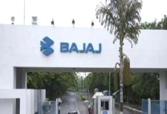 Bajaj Auto sales rise 6% in February to 3.75 lakh units