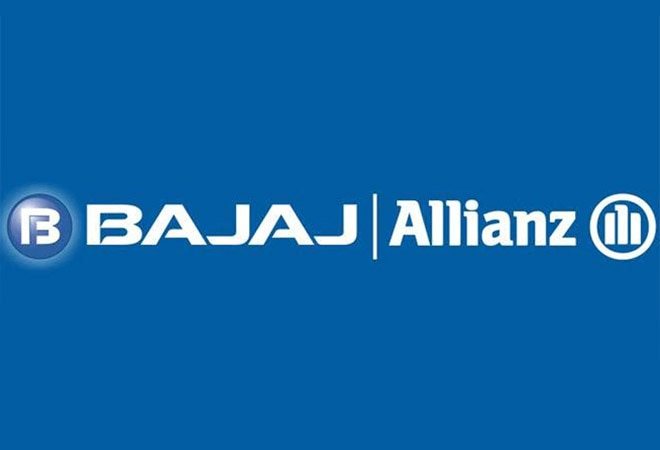 The plan is designed to fill the retirement needs vacuum of various categories of people, which has nine different variations in sight, says Bajaj Allianz Life Insurance