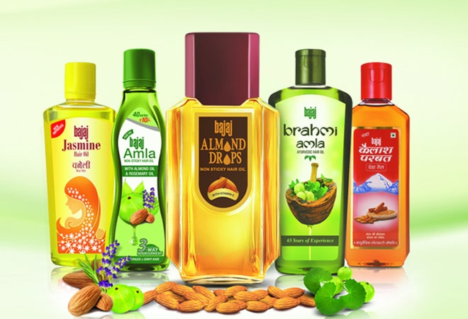 Bajaj Consumer Care Q3 profit rises 17.5% to Rs 57 crore; stock zooms 20%