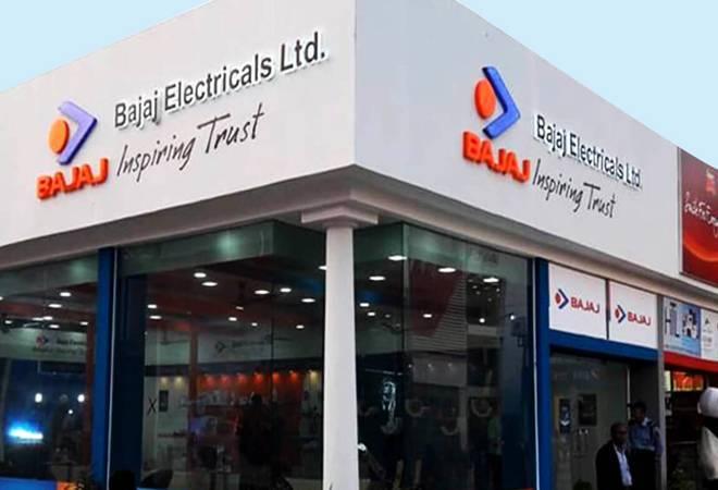 Bajaj Electricals Q3 profit declines 84% to Rs 9.37 crore