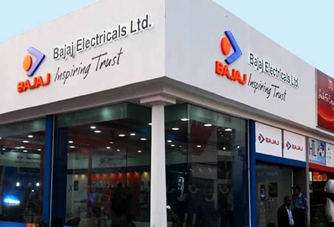 Bajaj Electricals posts Rs 10 crore loss in FY20; consumer products maintain momentum