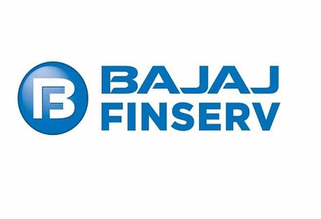 Bajaj Finserv Q3 consolidated net profit rises 15% to Rs 1,290 crore