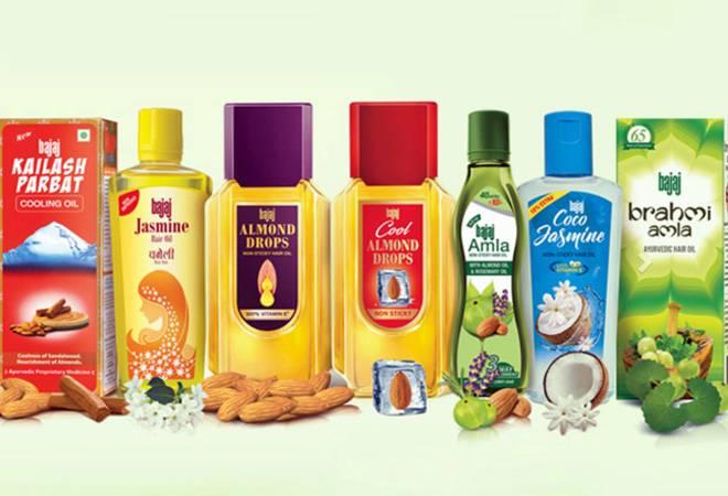 Bajaj Consumer Care Q1 net profit climbs 9% to Rs 58.66 crore, sales up 8%