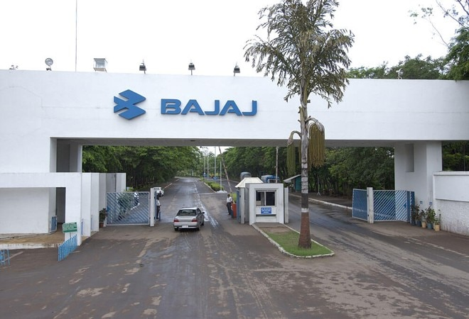 Bajaj Auto's Waluj factory reports 140 coronavirus cases, 2 deaths; company rules out shutdown