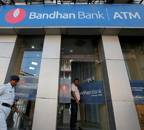 RBI lifts ban on Bandhan Bank CEO's remuneration following promoter's stake cut