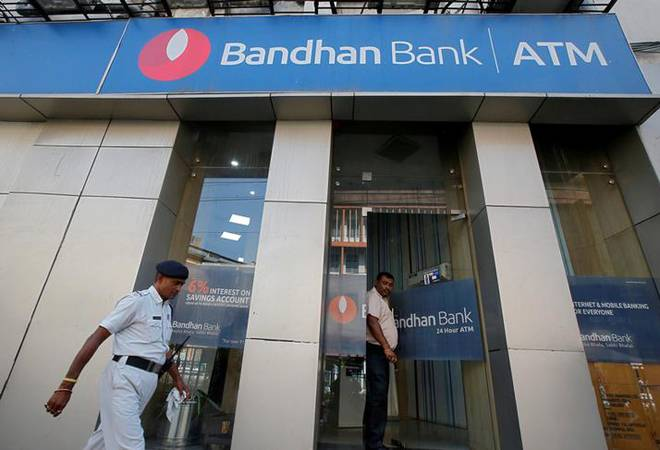 Bandhan Bank to open 187 new branches in FY20