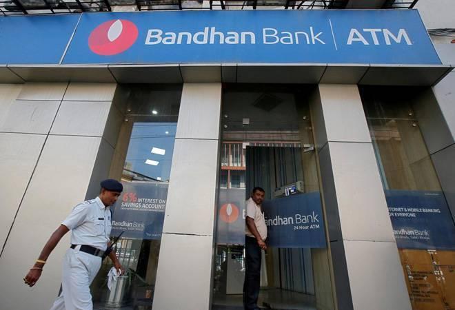 Bandhan Bank Q2 profit surges 99% to Rs 972 crore, net interest income rises 42%