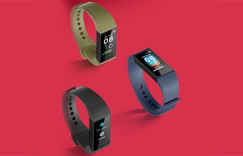 Redmi Smart Band review: Your value-for-money fitness companion
