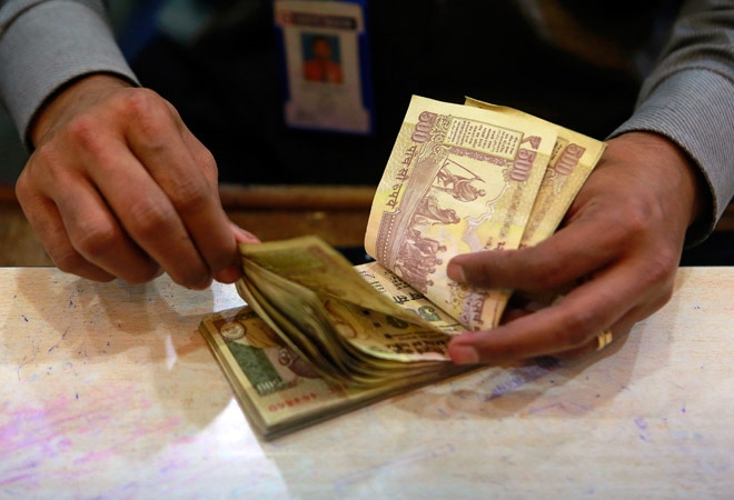 Impact of small finance, payment banks to be felt in 3 years