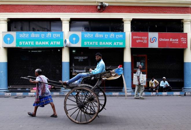 Banks Board Bureau bats for autonomy to PSBs to decide organisational structure