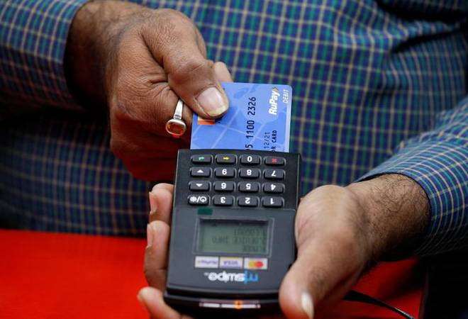 Digital payments to triple to Rs 7,092 lakh crore by 2025
