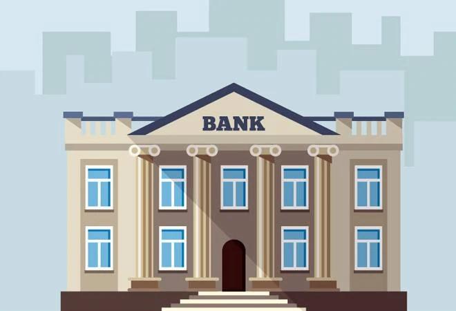 Bank stocks under stress; SBI, Indian Bank, Bank of India, PNB, J&K Bank fall up to 5%