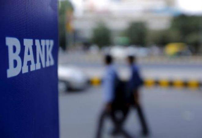 Banks collect Rs 5,000 crore as minimum balance penalty in FY 2017-18