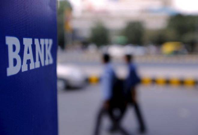DCB Bank share tumbles 18% in intra-day trade on Wednesday; here's why