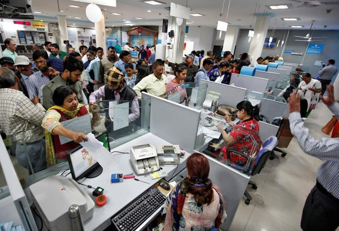 Cheques, passbook of 8 banks to become invalid from April 1; check out details