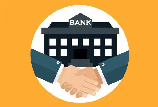 Bank of India, Bank of Baroda, Canara Bank, PNB in process to hire CEOs, MDs