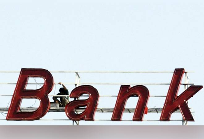RBI places Lakshmi Vilas Bank under PCA; may affect its merger with Indiabulls Housing Finance