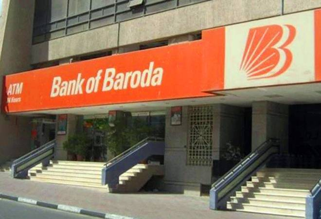 Bank of Baroda vs IOCL case: RBI can cancel the bank's licence, says Calcutta HC