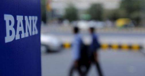 HDFC Bank share closes 10% higher on growth in advances, deposits