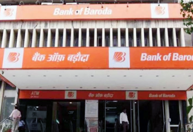 Bank of Baroda considers permanent work from home option