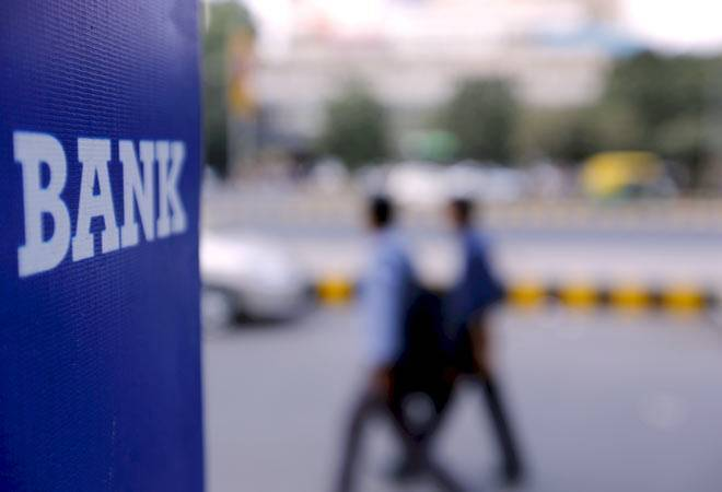 Banks close FY19 with 13.24% credit growth, deposits rise 10.03%