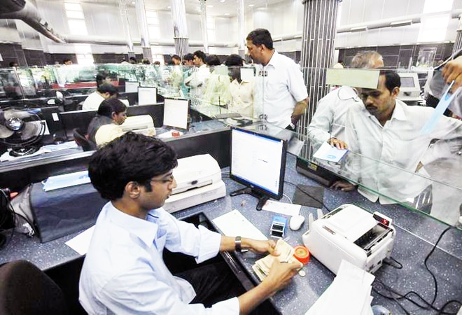 Bank strike, holidays in March 2021: Banks to remain closed for 12 days; check dates