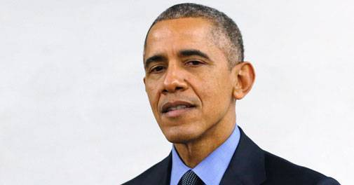 Obama supports Biden as Democratic nominee