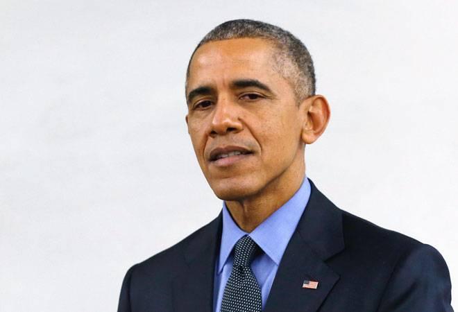 US elections: Trump jealous of COVID-19 media coverage, says Barack Obama