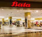 Bata India appoints ex-Britannia COO Gunjan Shah as CEO