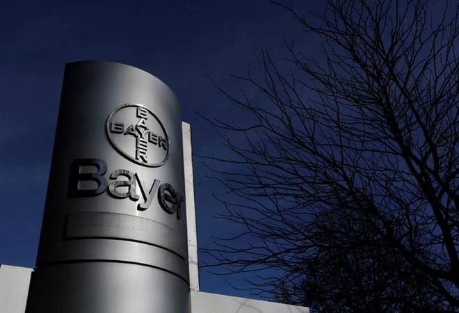 Bayer-Monsanto merger gets approval in most developed markets; eyes on India now