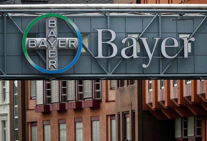 German agrochemicals major Bayer to enter India's home garden segment