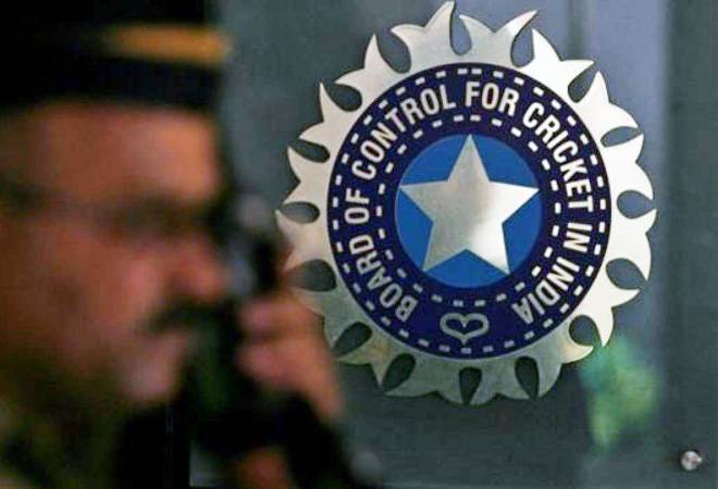 Why did Star India invest in BCCI rights?