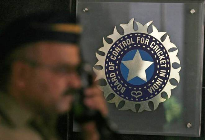 Coronavirus outbreak: India suspends domestic cricket and football activities