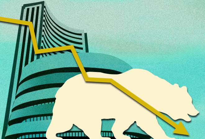 Whirlpool share tumbles 6% after MD Sunil D'Souza resigns; Vishal Bhola to succeed